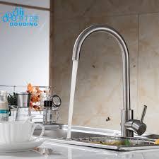 Tap Kitchen Faucet Tap Kitchen Faucets Promotion Shop For Promotional Tap Kitchen