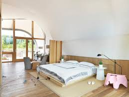 how big is 800 square feet techstyle haus an 800 square foot fabric house that uses 90 less