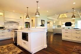 Designed Kitchens by Interior Glamorous Modern Spanish Design Kitchen And Create