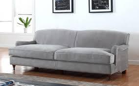 portland or furniture stores sofa maine modern around