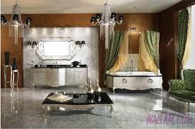 bathroom accessories bathroom toilet rug pink towel set black