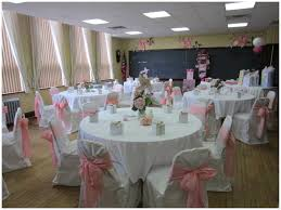 chair covers for baby shower baby shower chair covers chair covers design