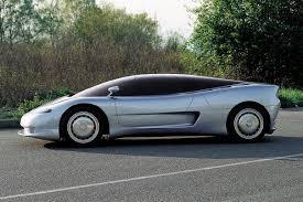 bugatti concept car bugatti id 90 1990 u2013 old concept cars