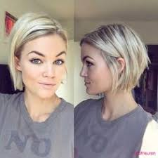 Bob Frisuren 2017 Fotos by 5 Graduated Bob Haircut Fashionable Hair Neu