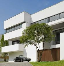 home interior designer salary average salary for interior designer home design ideas