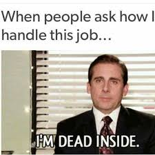 Hate Work Meme - 33 funny pictures about work funny pictures meme and memes