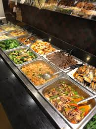 Sushi Buffet Near Me by Ginza Japanese Buffet Best Sushi U0026 Seafood In North Miami Beach
