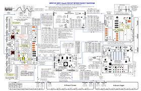 wiring diagrams panasonic air conditioner manual split ac wiring