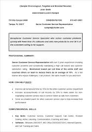 resume form template chronological resume format template learnhowtoloseweight net