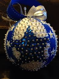 210 best ornaments images on sequin