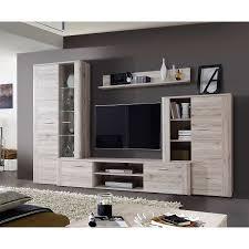 Wohnzimmer Einrichten Poco Perfekt Wohnwand Nabou Bewildering On Dekoration Fur Wohnzimmer