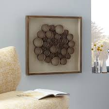 nature of wood wall gray west elm