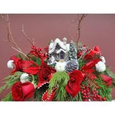 Christmas Plants Christmas Plants Huntington Beach Florist Flower Delivery