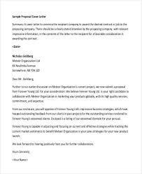 sales letter format 9 sales letter templates free sample example