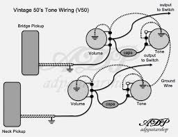 wiring diagrams 3 way ceiling fan switch four prong trailer