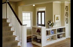 indian house interior design modern house plans interior design small second floor balcony