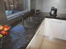 Paint For Kitchen by Granite Countertop Green Kitchen Cabinets Commercial Electric