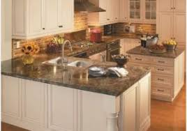 Small L Shaped Kitchen Designs With Island Small L Shaped Kitchen With Island Looking For L Shaped Kitchen