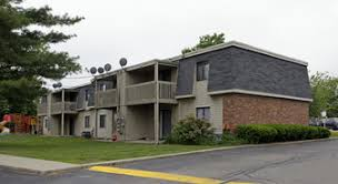 homes for rent near princeton high cincinnati oh
