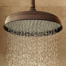 Rain Shower Bathroom by Lambert Ceiling Mount Rainfall Shower Bathroom