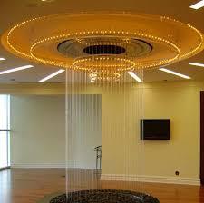 Interior Waterfall Design by 40 Best Indoor Waterfalls Design Images On Pinterest Indoor
