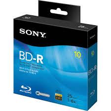 Bangladesh Flag Meaning Sony 25 Gb Bd R Discs 10 Pack Spindle 10bnr25rns B U0026h Photo