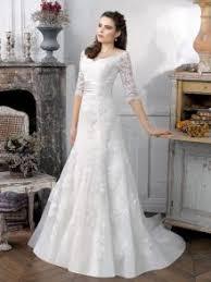 Vintage Weddings Fashion Vintage Wedding Dresses U0026 Gowns Groupdress Com