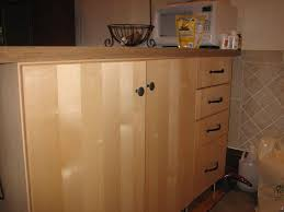 photos of kitchen islands kitchen island cabinets home depot u2014 the clayton design easy