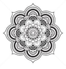 11 best flower graphics images on flower graphic