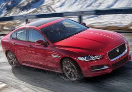 jeep jaguar jaguar adds all wheel drive option to the xe range the independent