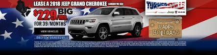 car jeep new car sales in south jersey turnersville jeep chrysler dodge