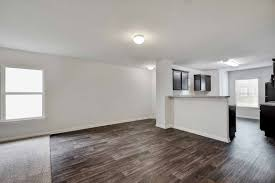 Laminate Flooring San Antonio Tx Pecos At Luckey Ranch In San Antonio Tx Homes Com Property