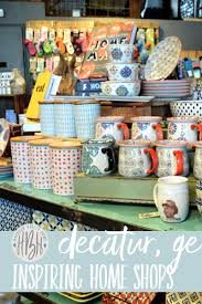 home decor shops affordable furniture and home decor store stock