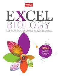 excel in biology for peak performance in board exams