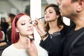 makeup artistry schools beni durrer the school