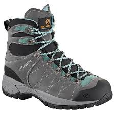 womens boots pro direct buy cheap timberland pro direct attach work boots wide for mens