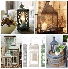 category must have list interior decorating blog bella b home