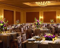 destination weddings in hawaii the ritz carlton kapalua