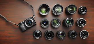 The ultimate guide to the best travel cameras 2015