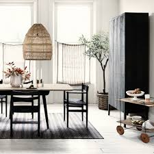 dining room cabinet ideas dining room storage ideas to keep your scheme clutter free ideal