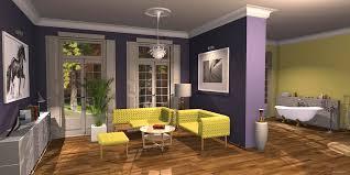 Wohnzimmer Planen 3d Roomeon Blog Dulux Wandfarbe Für Deine Wohnung