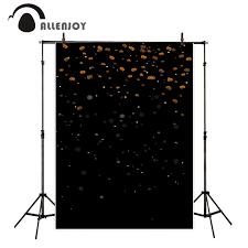 chalkboard halloween cat clear background online get cheap black background design aliexpress com alibaba