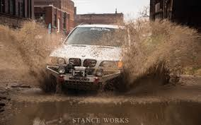 bmw rally off road bmw x5 e53 all racing cars