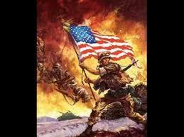 the marines u0027 hymn free us marine corps birthday ecards greeting