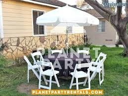 tablecloth for patio table with umbrella round patio table tablecloth amazing outdoor tablecloths round