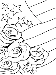 veterans day coloring pages printable veterans day coloring pages free coloringstar