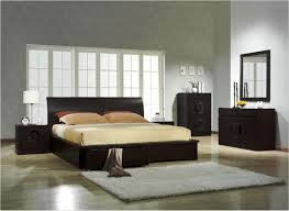 Simple Indian Bedroom Design For Couple Bedroom Ideas For Couples On A Budget Lovely Indian Master Design
