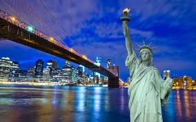 New York Full Hd Wallpaper And Background 1920x1200 Id 430066 by Photo Collection Alpha Coders Villes Fan