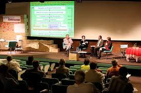 chambre commerce bayonne produit prestation auditorium cci 250 places cci bayonne