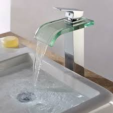 Modern Bathroom Faucets by Best Modern Bathroom Faucets Home Decor